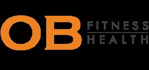 OB Fitness & Health