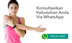 call-center_rev2