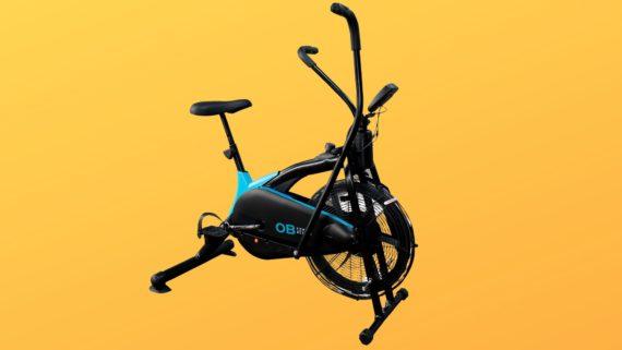 [Image: Apa-Kelebihan-dan-Kekurangan-Sepeda-Statis-570x321.jpg]