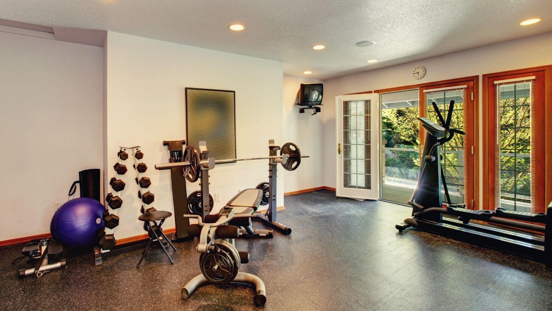 [Image: Gambar-Ilustrasi-Home-Gym.jpg]
