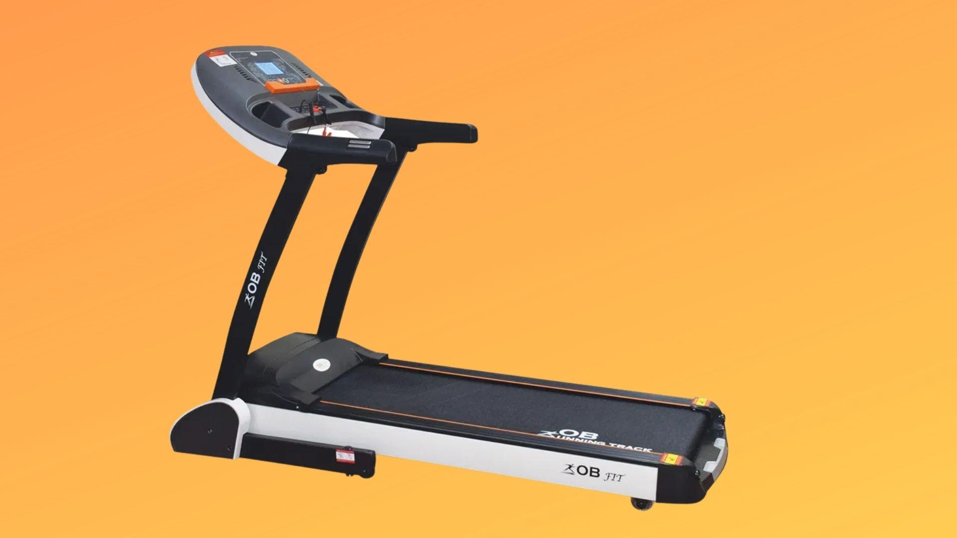 [Image: Keluhan-yang-Sering-Terjadi-pada-Treadmill-Elektrik.jpg]