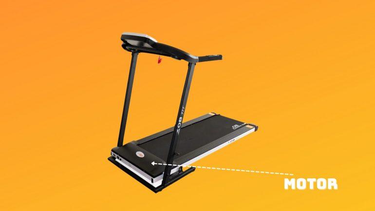 [Image: Motor-Treadmill-770x433.jpg]
